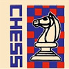パン用粉:チェス